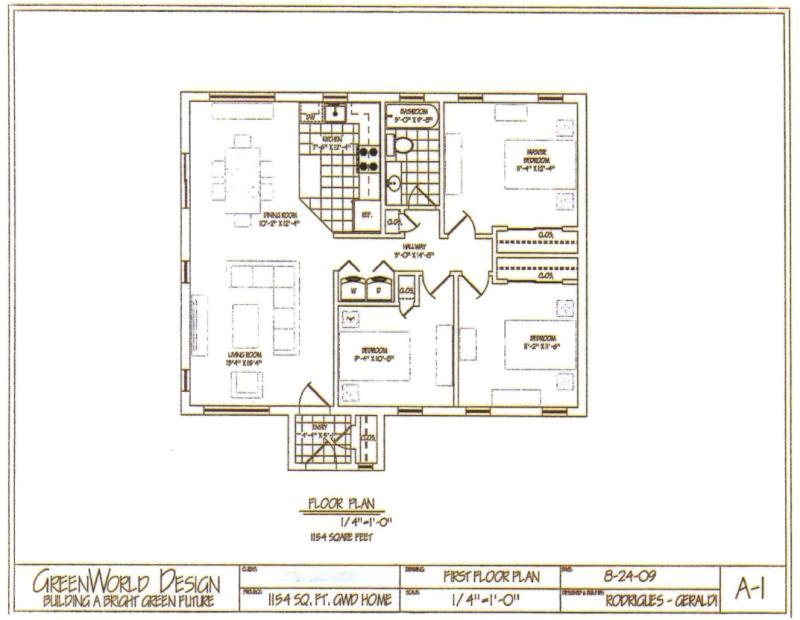 tornado proof house plans