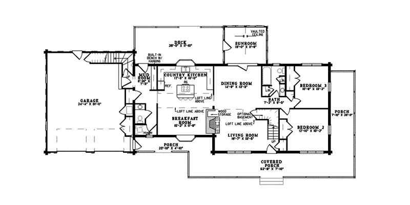 houseplan073d 0029