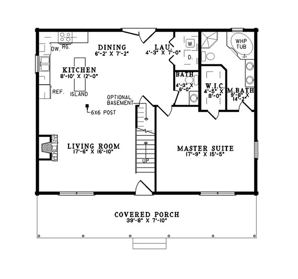 houseplan073d 0051