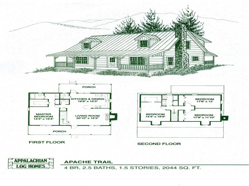 c7dc98213f6e621f log cabin kits floor plans affordable log cabin kits