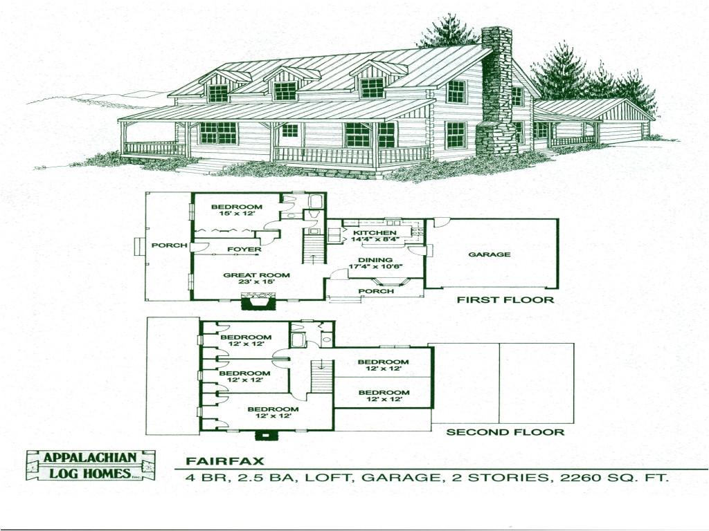 Traditional Log Home Floor Plan Traditional Log Cabin Floor Plans Rustic Cabin Plans