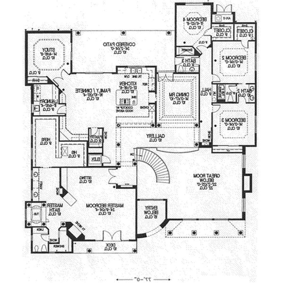 keystone homes floor plans trends home design imageshomes home pertaining to new keystone homes floor plans