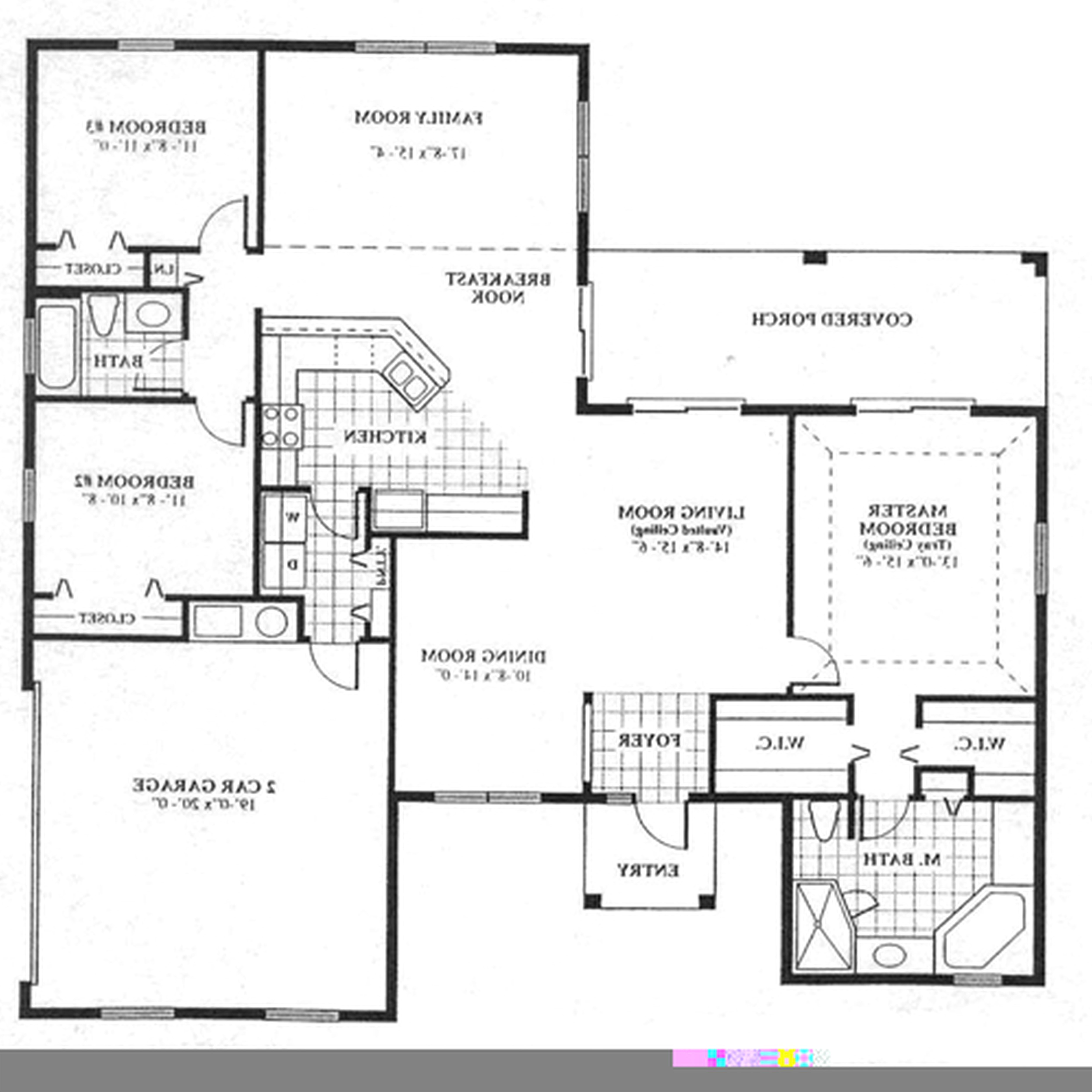 modern cabin floor plans 18 about remodel simple home design trend with modern cabin floor plans