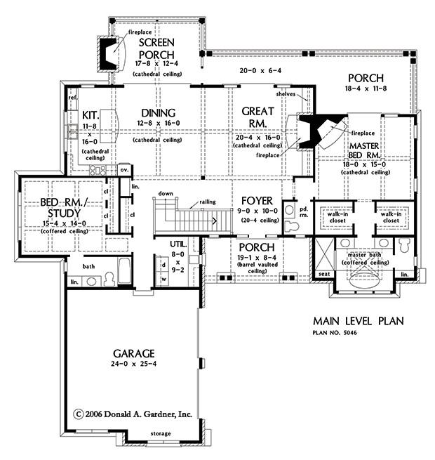 new housing trends 2015 open floor plan originate