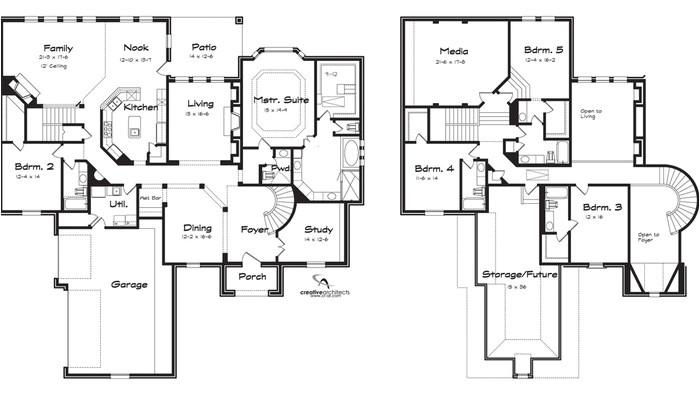 tri level home plans elegant tri level homes plans home simple split level home designs