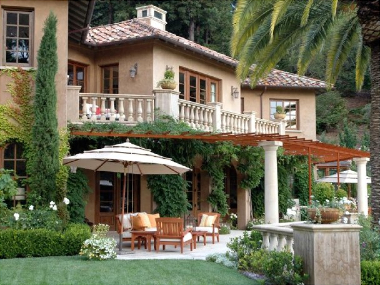 0b3bc37d27737011 tuscan style home designs tuscan style homes single story