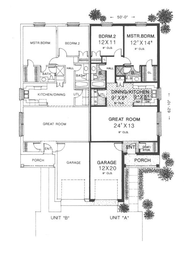 houseplan036d 0123