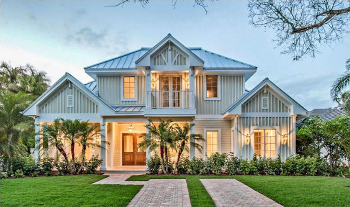 gorgeous florida home plan 66331we