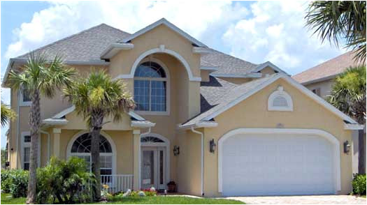 2967 sq ft home 2 story 5 bedroom 3 bath house plans plan71 367