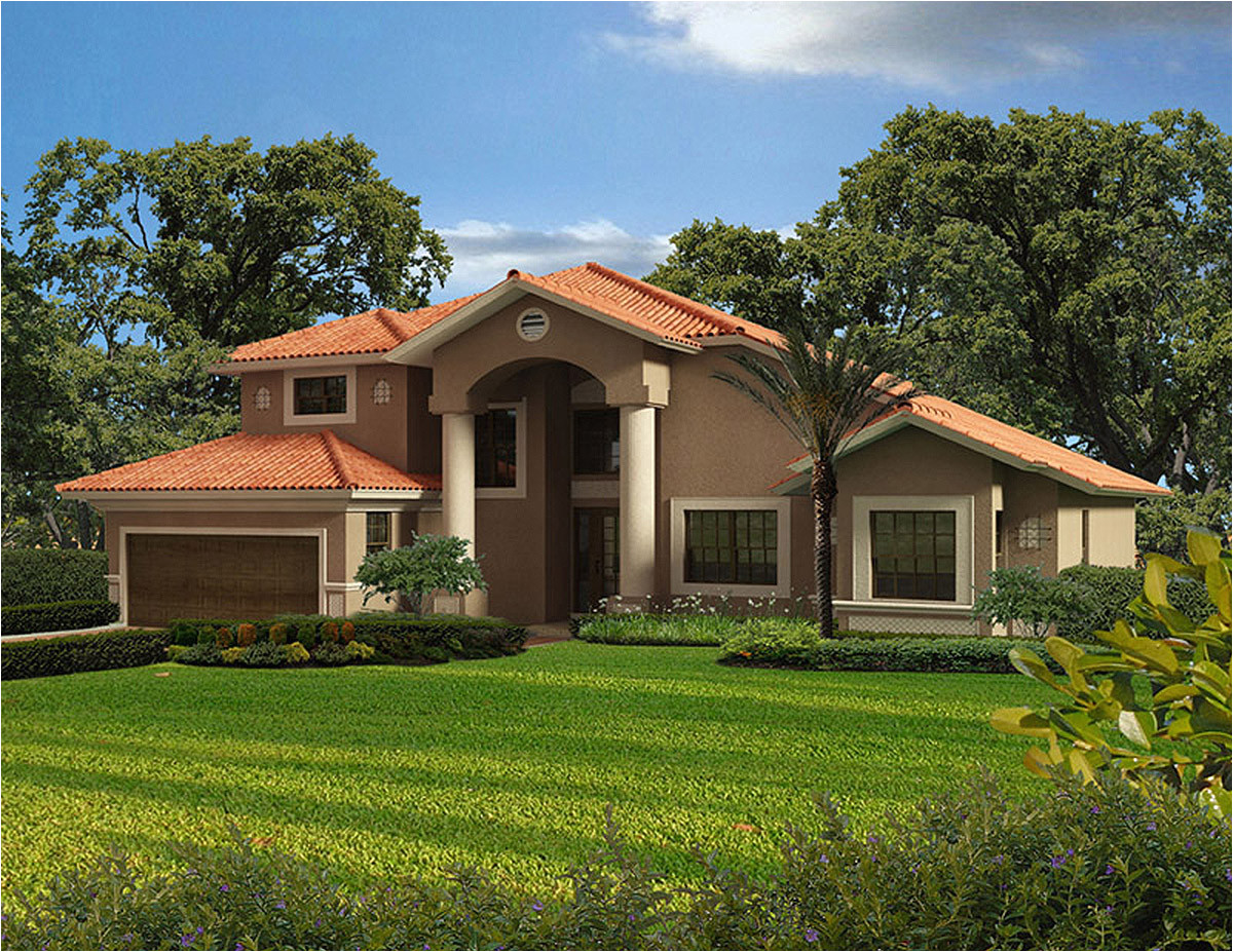 two story classic florida style 32136aa