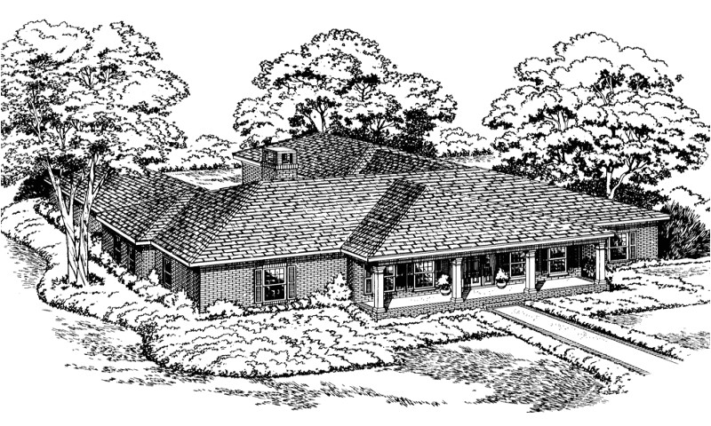 fcc8a82882898e4d small u shaped house plans u shaped house plans for ranch style home