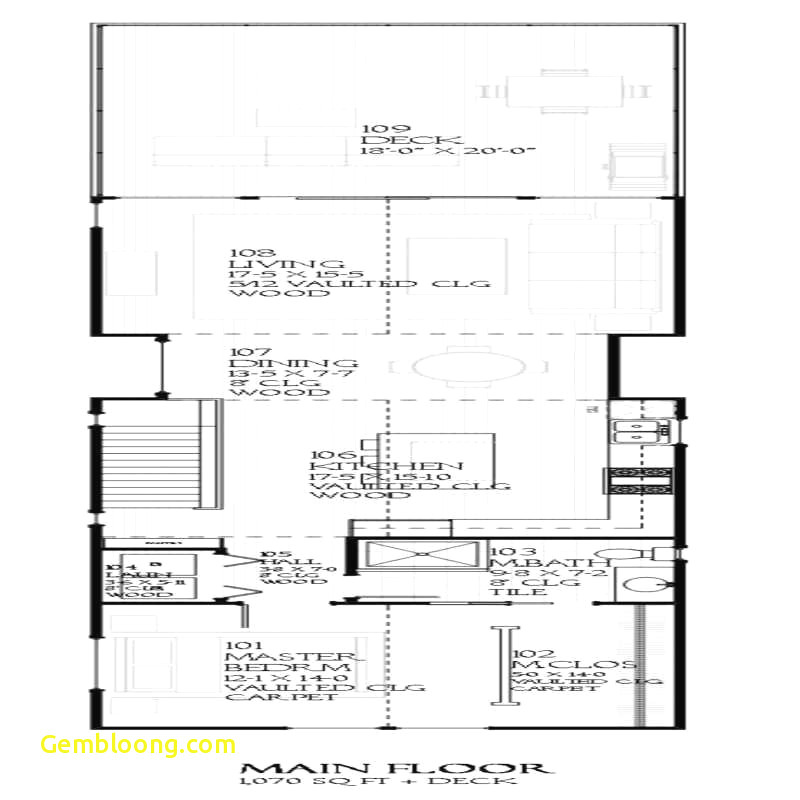 ultimate book of home plans house plan books lowes beautiful katrina cottages floor plans