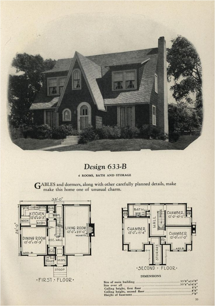 ultimate book of home plans luxury 1115 best house plans images on pinterest