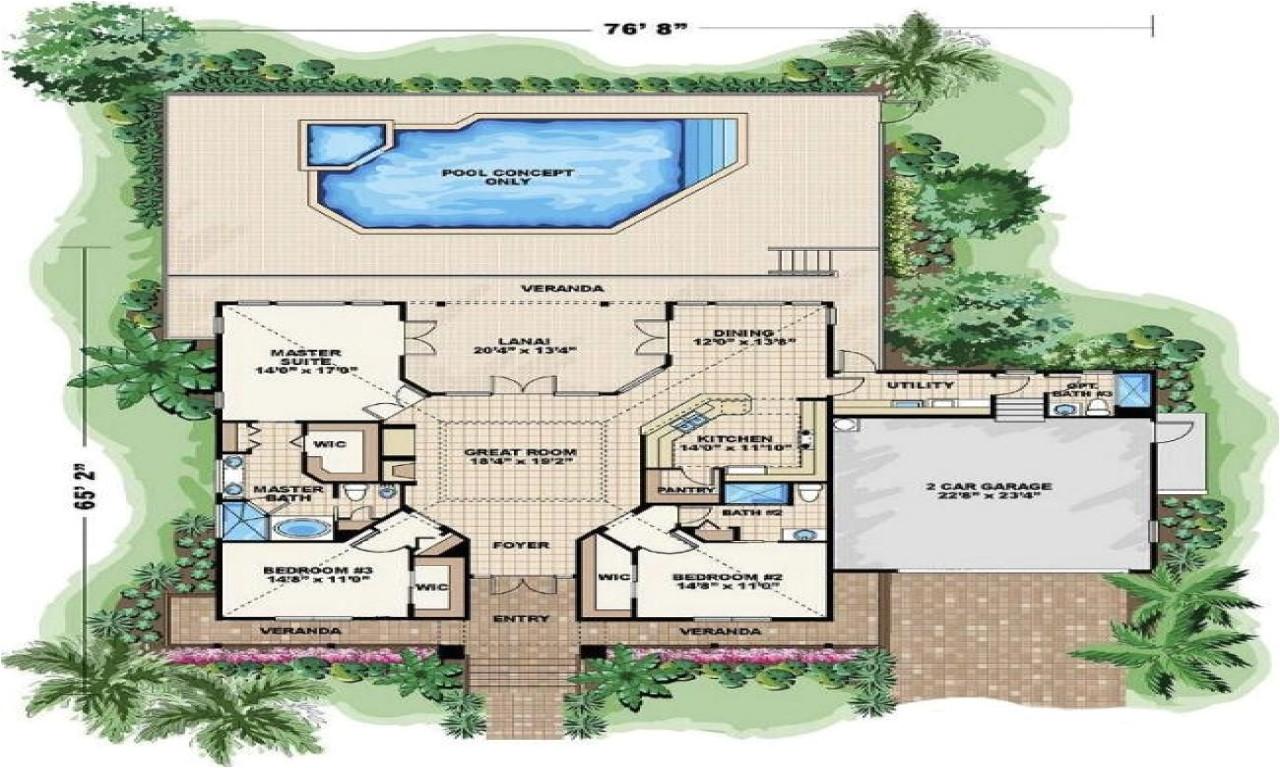 4e4d9c71d8df4951 modern house design ultra modern house floor plans