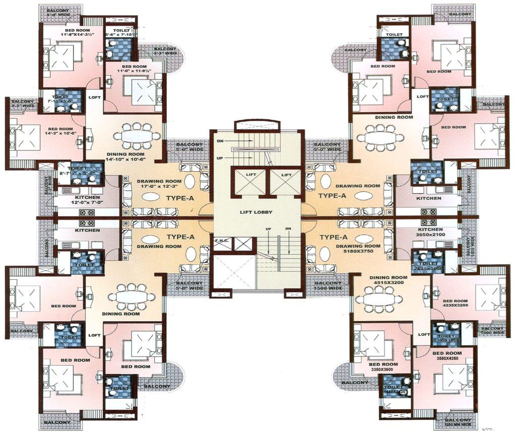 ultra modern house floor plans elegant home design ultra modern house floor plans victorian pact