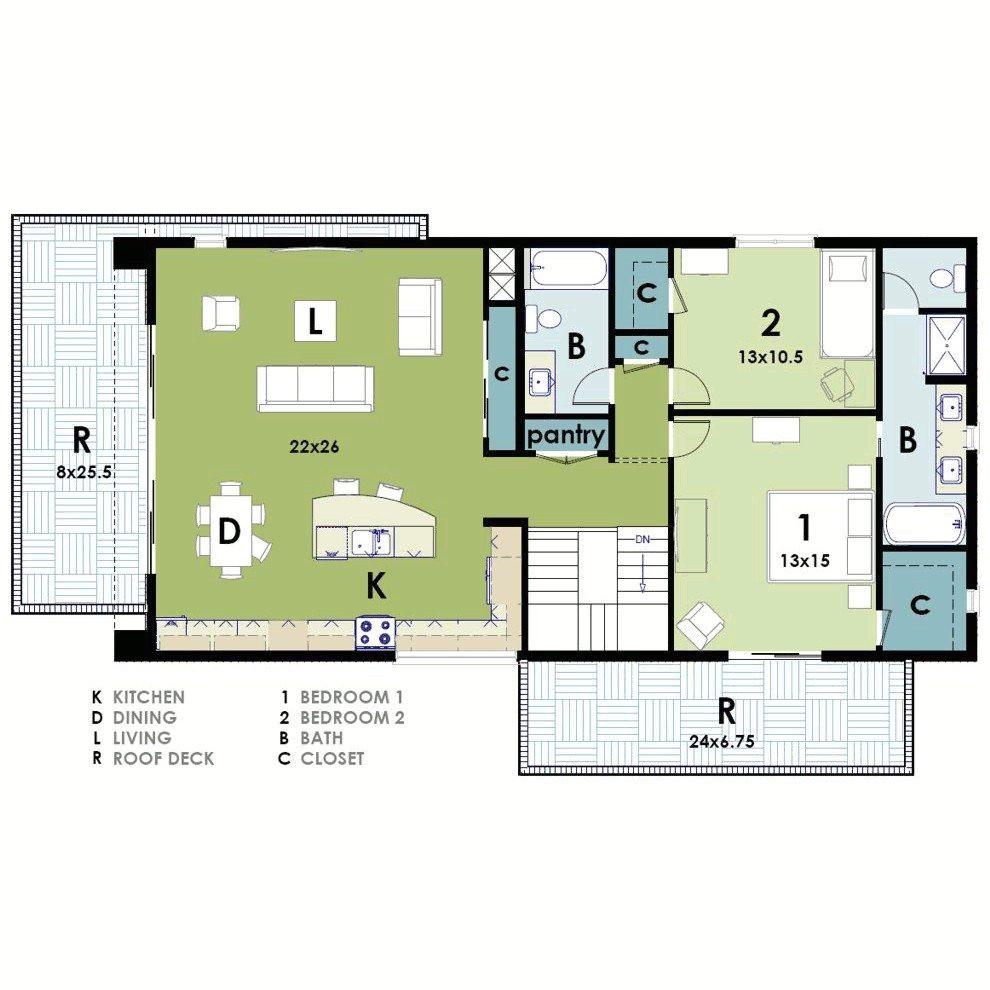 ultra modern house plan unique minimalist ultra modern house plans modern house