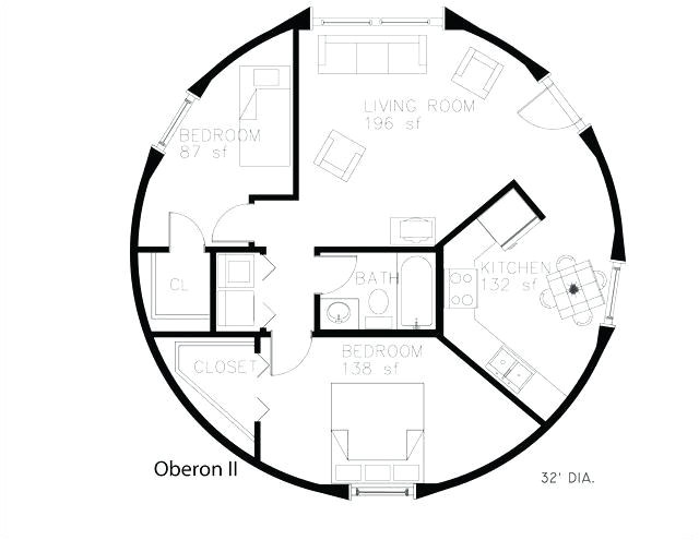 underground dome homes plans awesome underground dome home plans modern dome house plans monolithic home