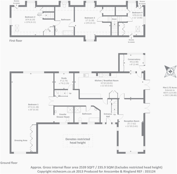 unibilt homes floor plans inspirational house plans and design architectural plans for bungalows uk