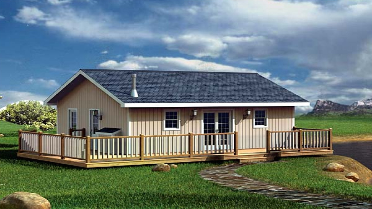 faa8484a8fcfd5f5 cute small unique house plans small affordable house plans
