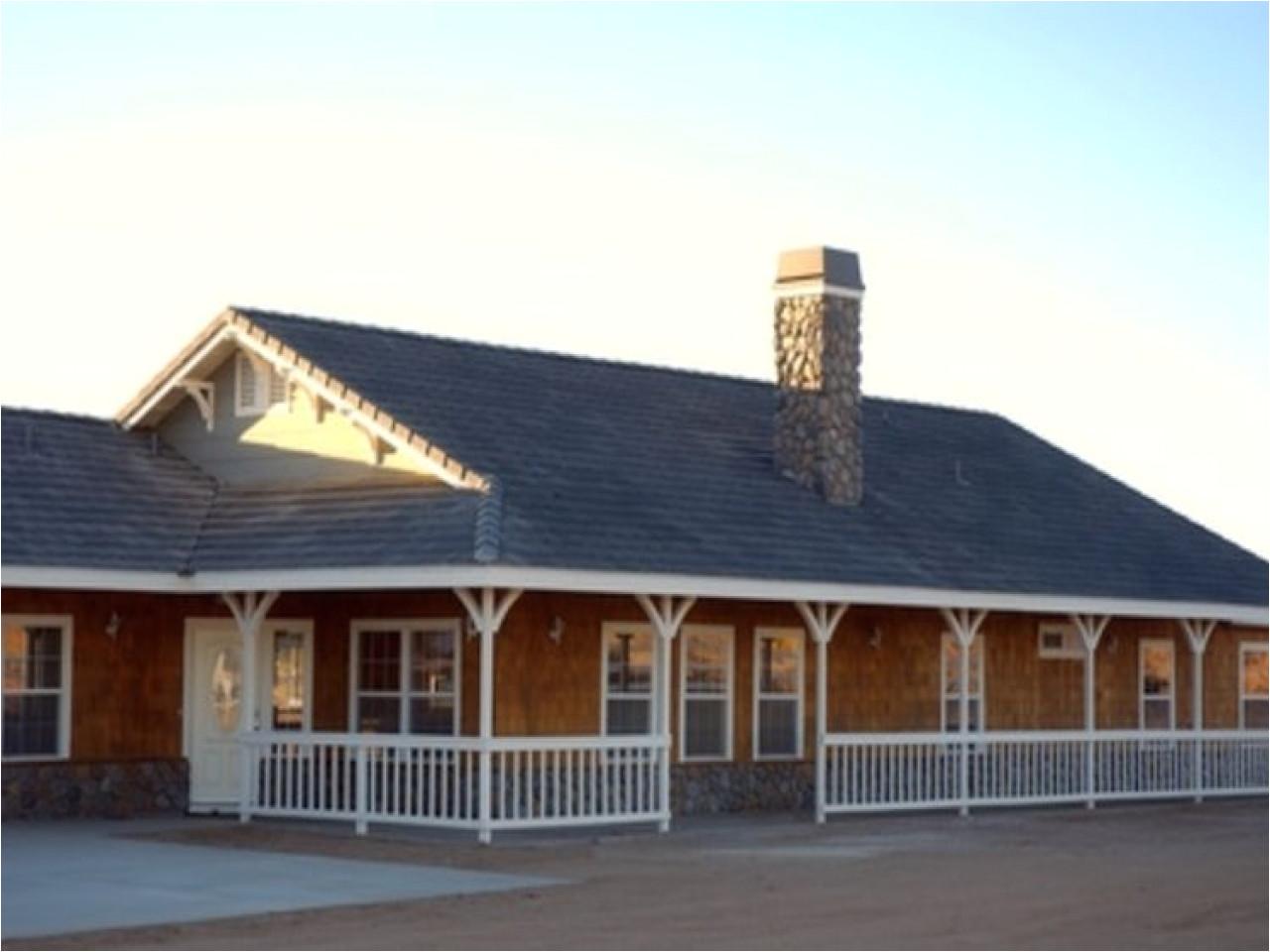 fcfe7853cdc2fcb1 house plans ranch style home unique ranch house plans