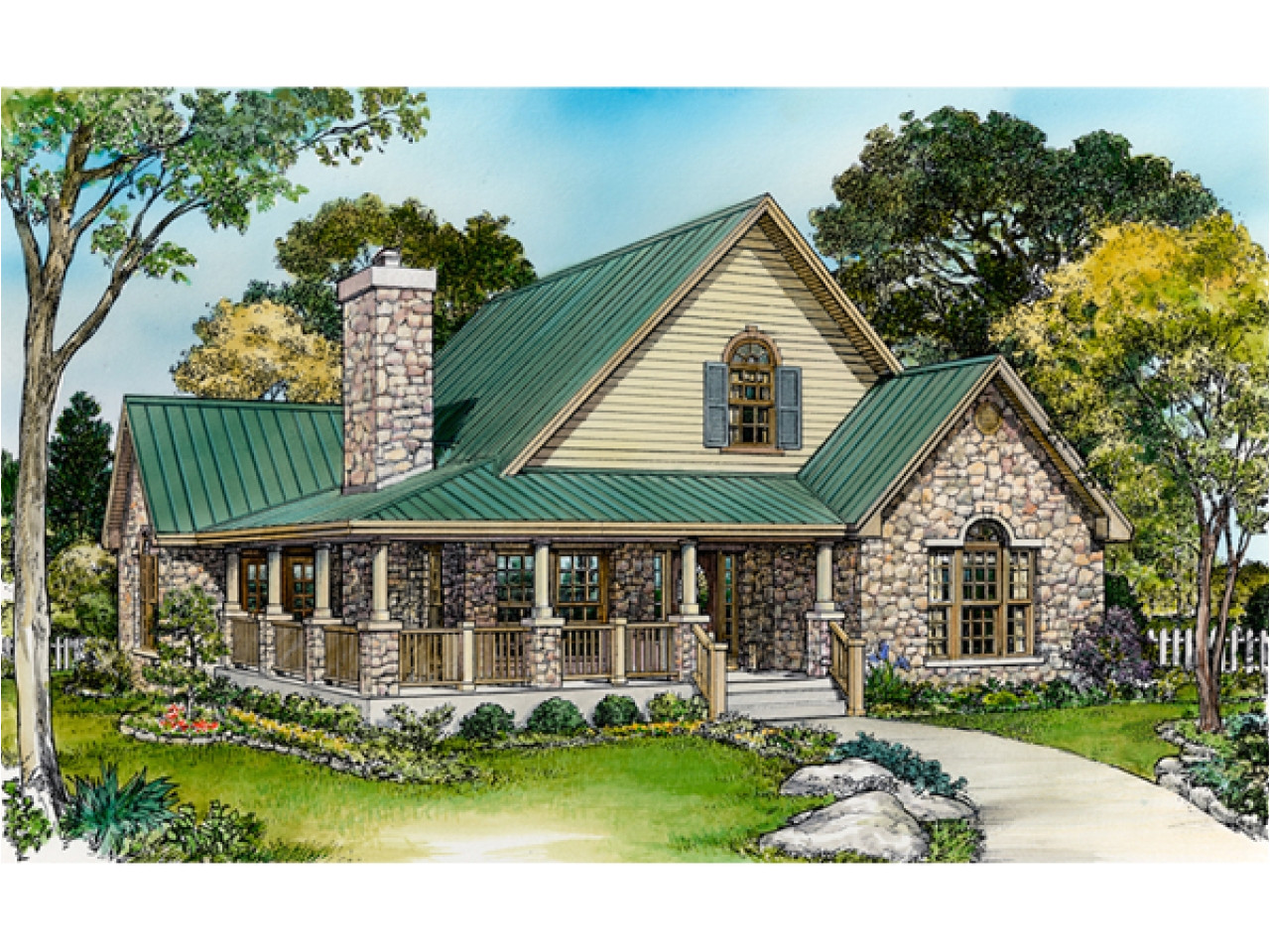 Unique Small Home Plans Small Rustic House Plans with Porches Unique Small House
