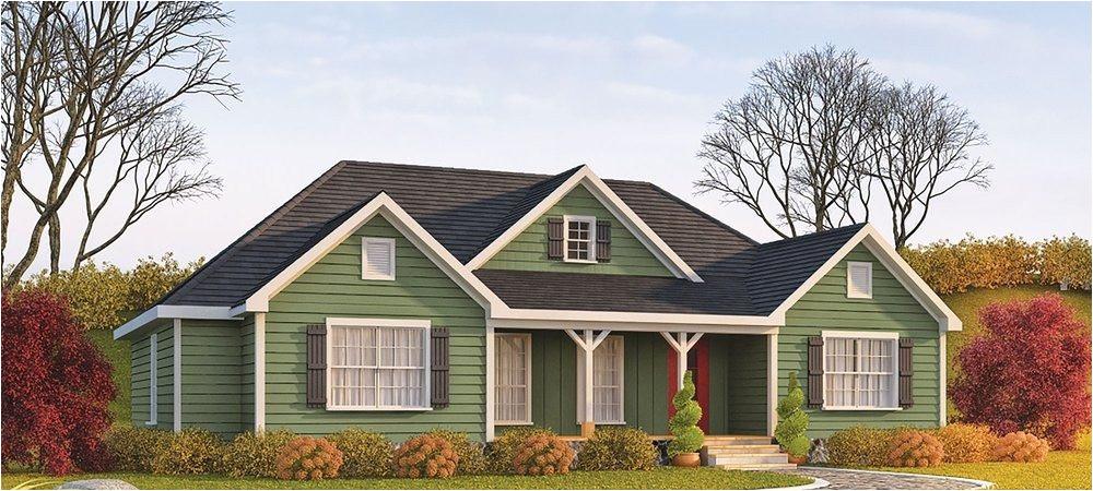 United Bilt Homes Plans Fresh United Bilt Homes Floor Plans New Home Plans Design