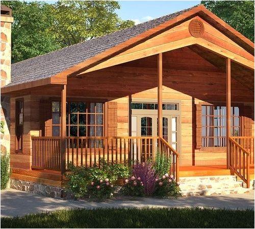 united bilt homes floor plans new jim walter homes 2016 luxury jim walters homes floor plans best 25