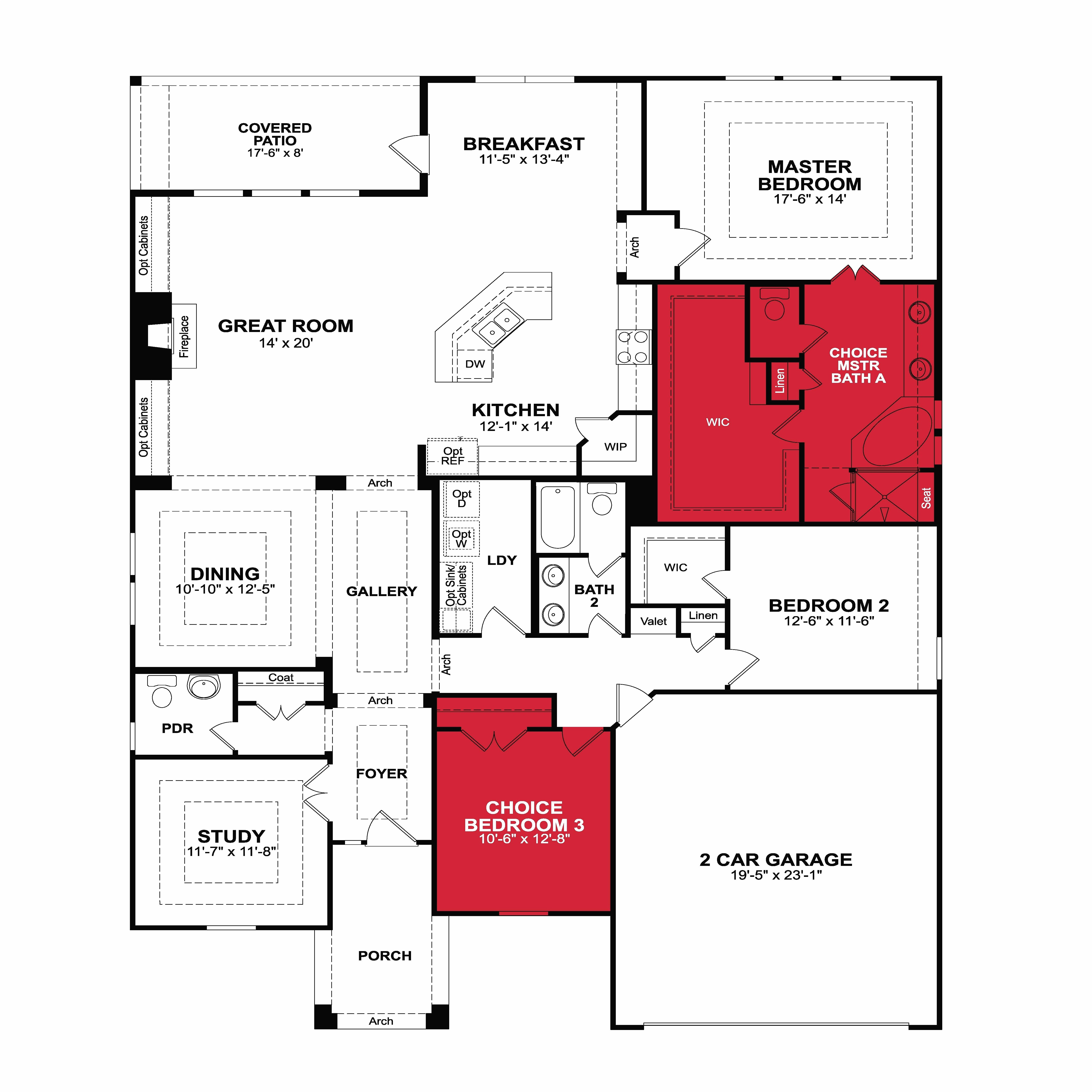 beazer homes floor plans fantastic us homes floor plans awesome us homes floor plans house building