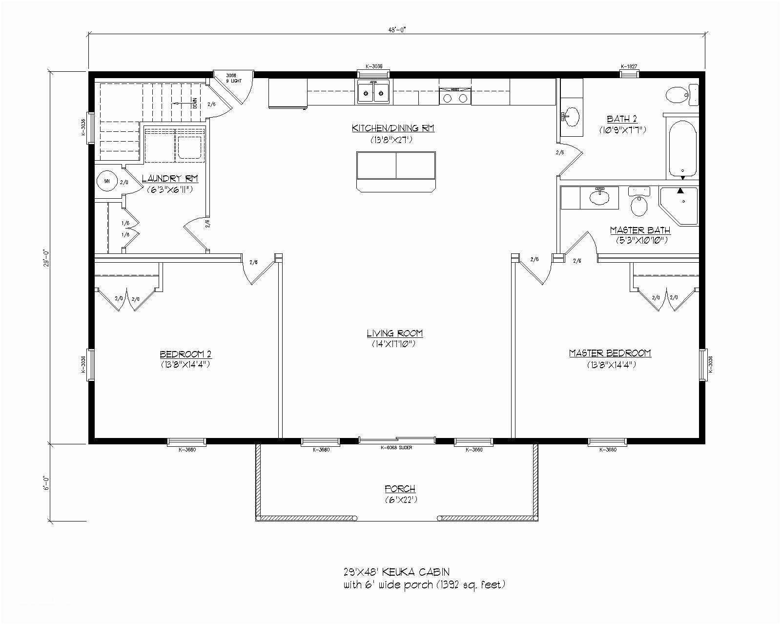 Usda House Plans Mono Lake Cabins Luxury House Plans for Cabin In the Woods