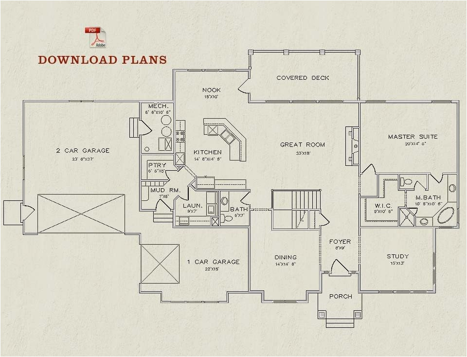 utah home builders floor plans lovely surprising idea utah house plans exquisite ideas view floor plans
