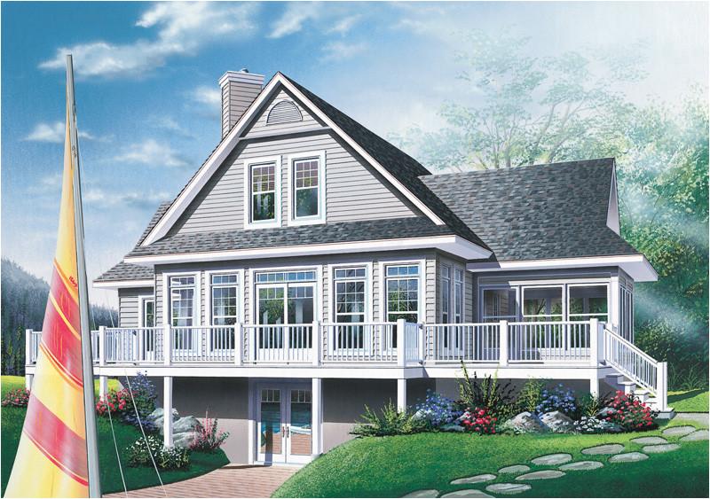 houseplan032d 0513
