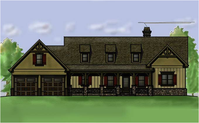 houses with walkout basement