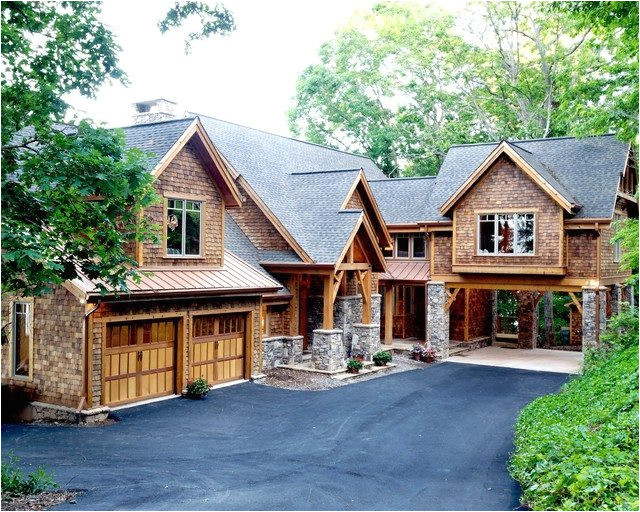 vacation house plans with walkout basement elegant house plans with walkout basement daylight basement house plans