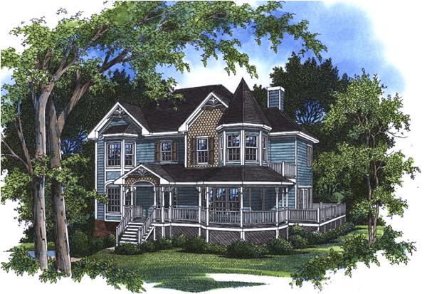 houseplan052d 0071
