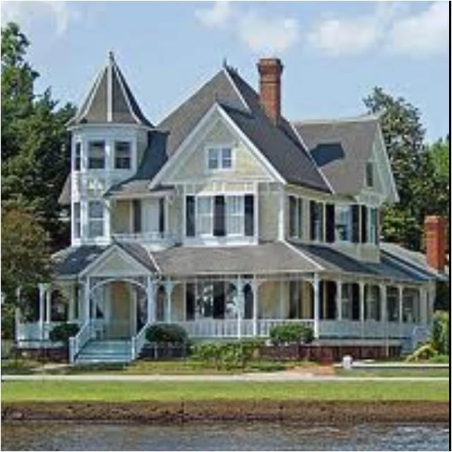 victorian house plans with wrap around porches elegant