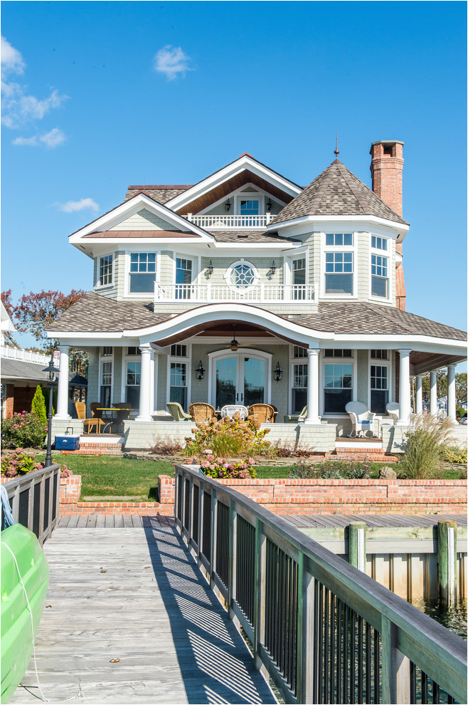 small victorian house plans