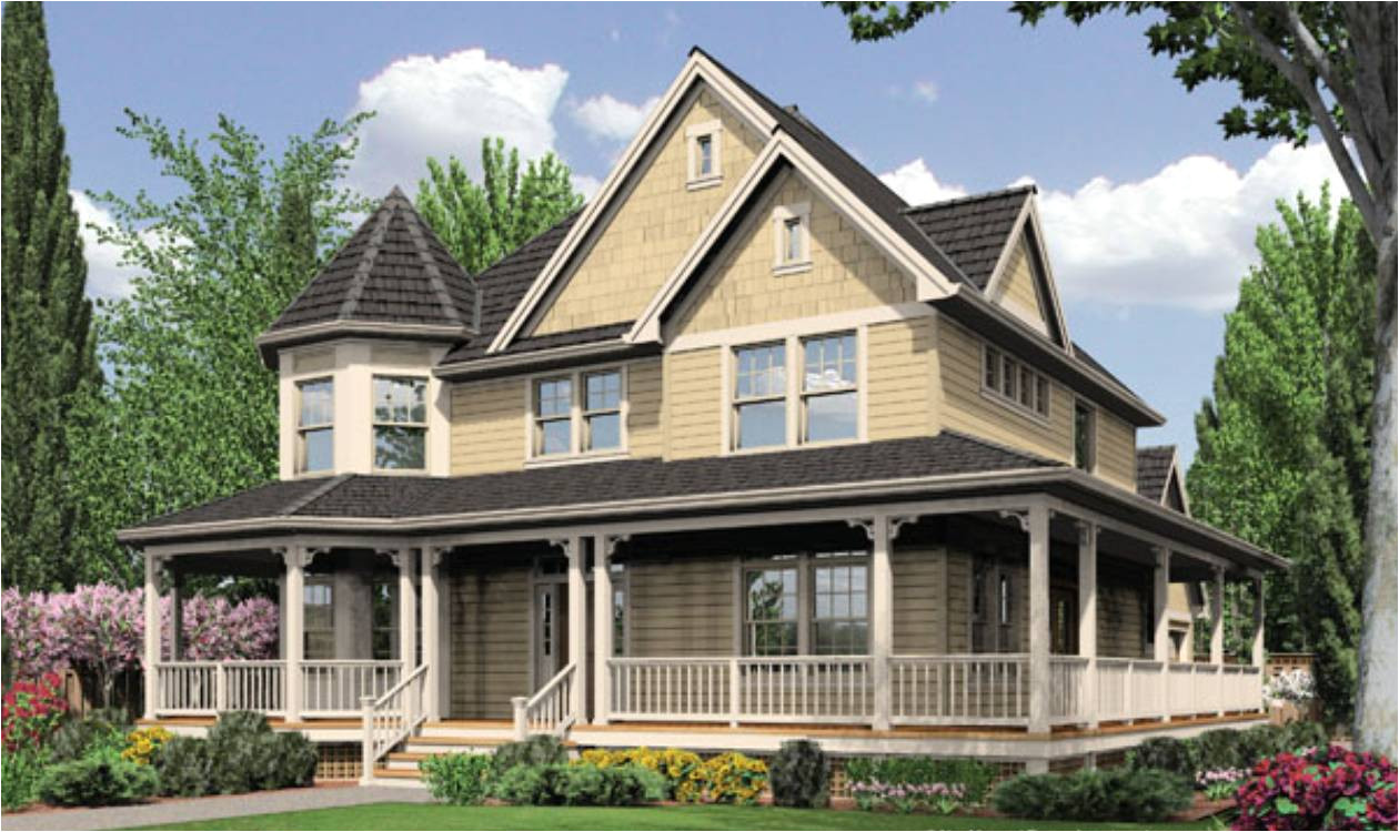 house plans understanding architectural styles