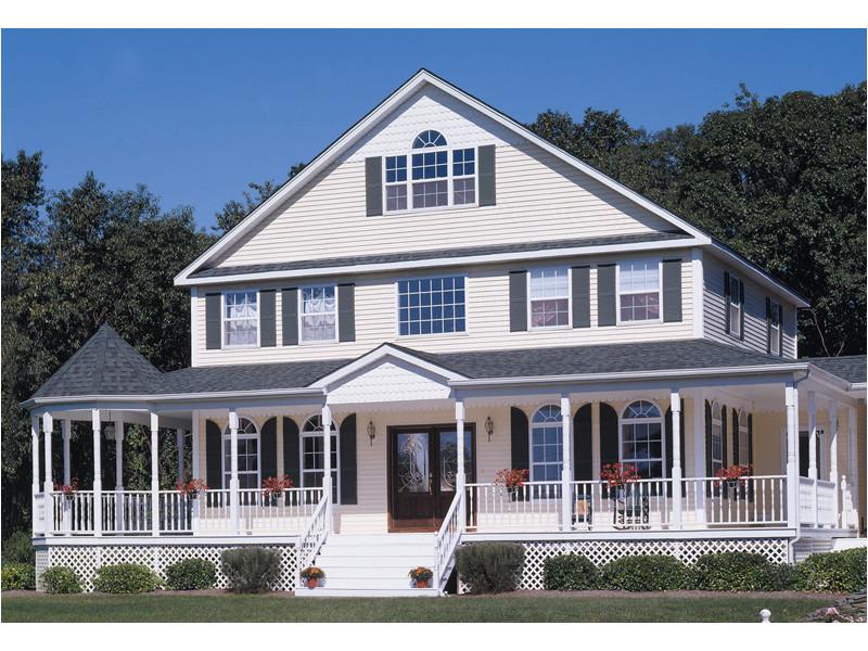 victorian house plans wrap around porches