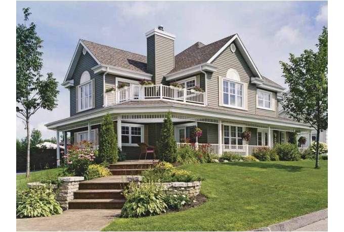 Victorian House Plans with Wrap Around Porches Victorian House Plans with Wrap Around Porches Picture