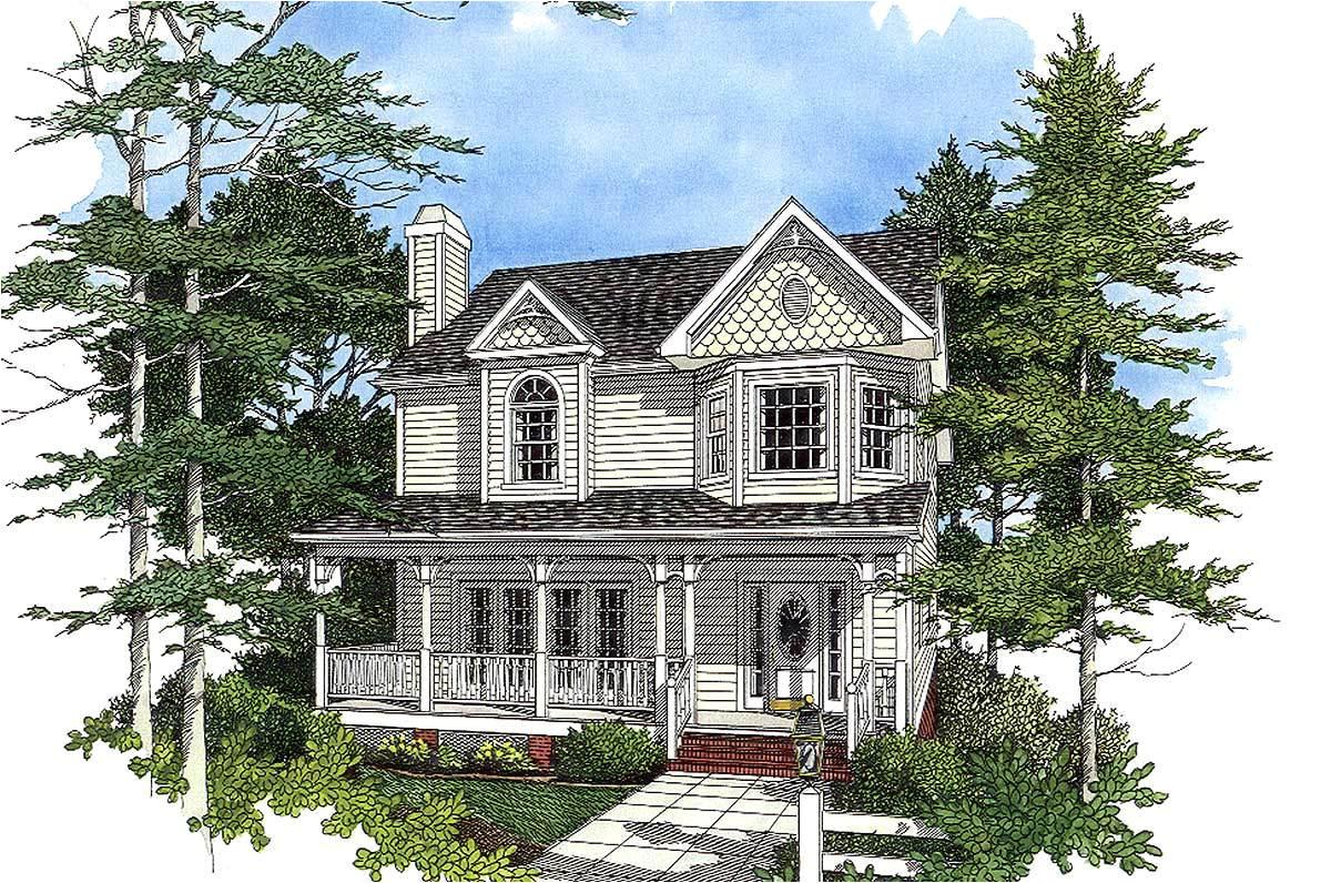 victorian style design 2023ga