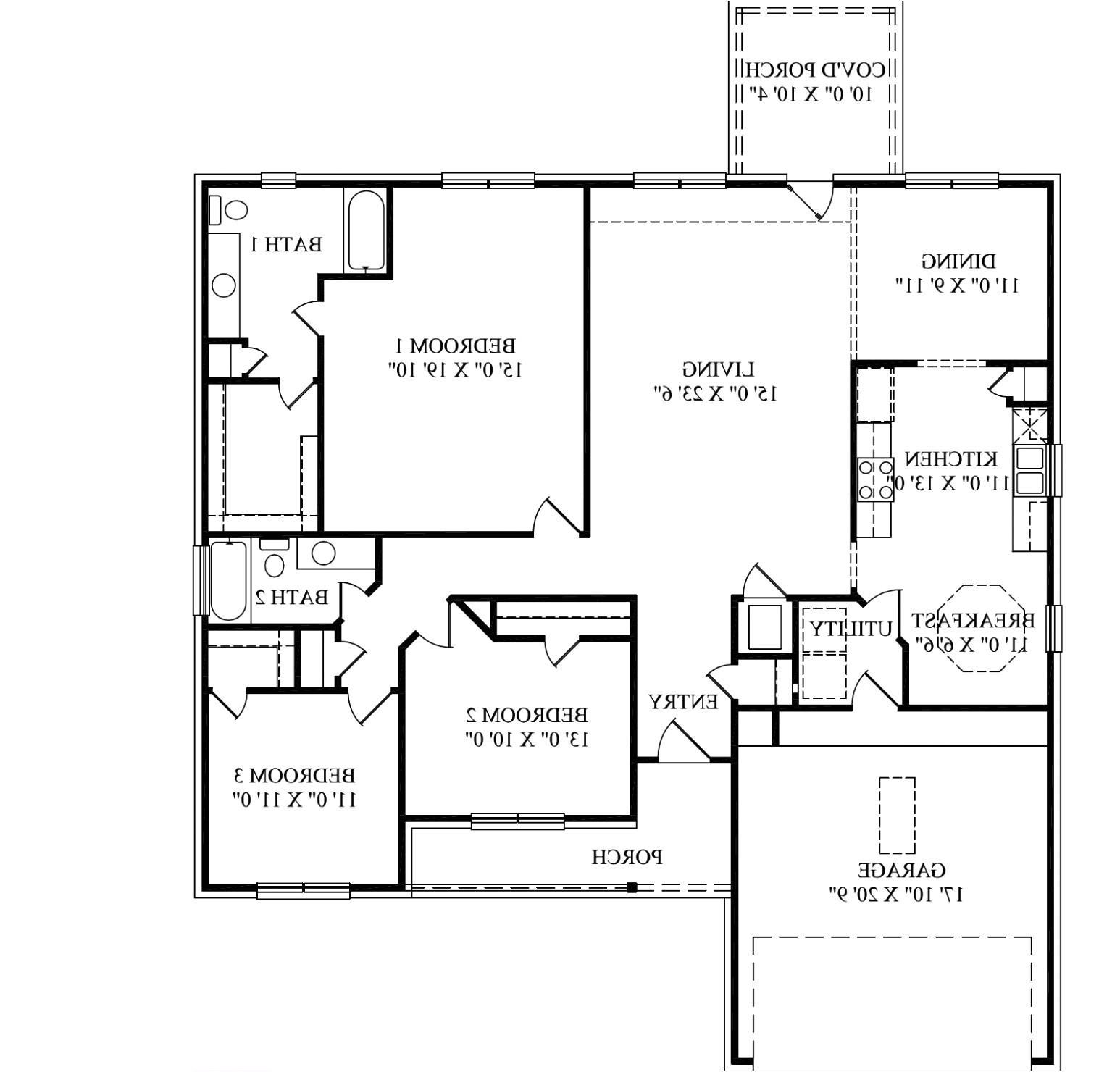 viking homes floor plans