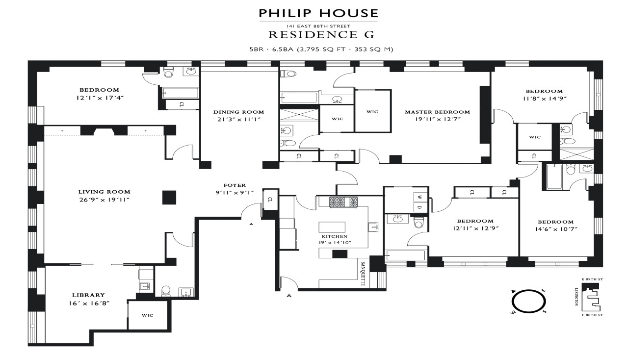 fd37a48b21e950e9 house floor plans with measurements houses with virtual tours
