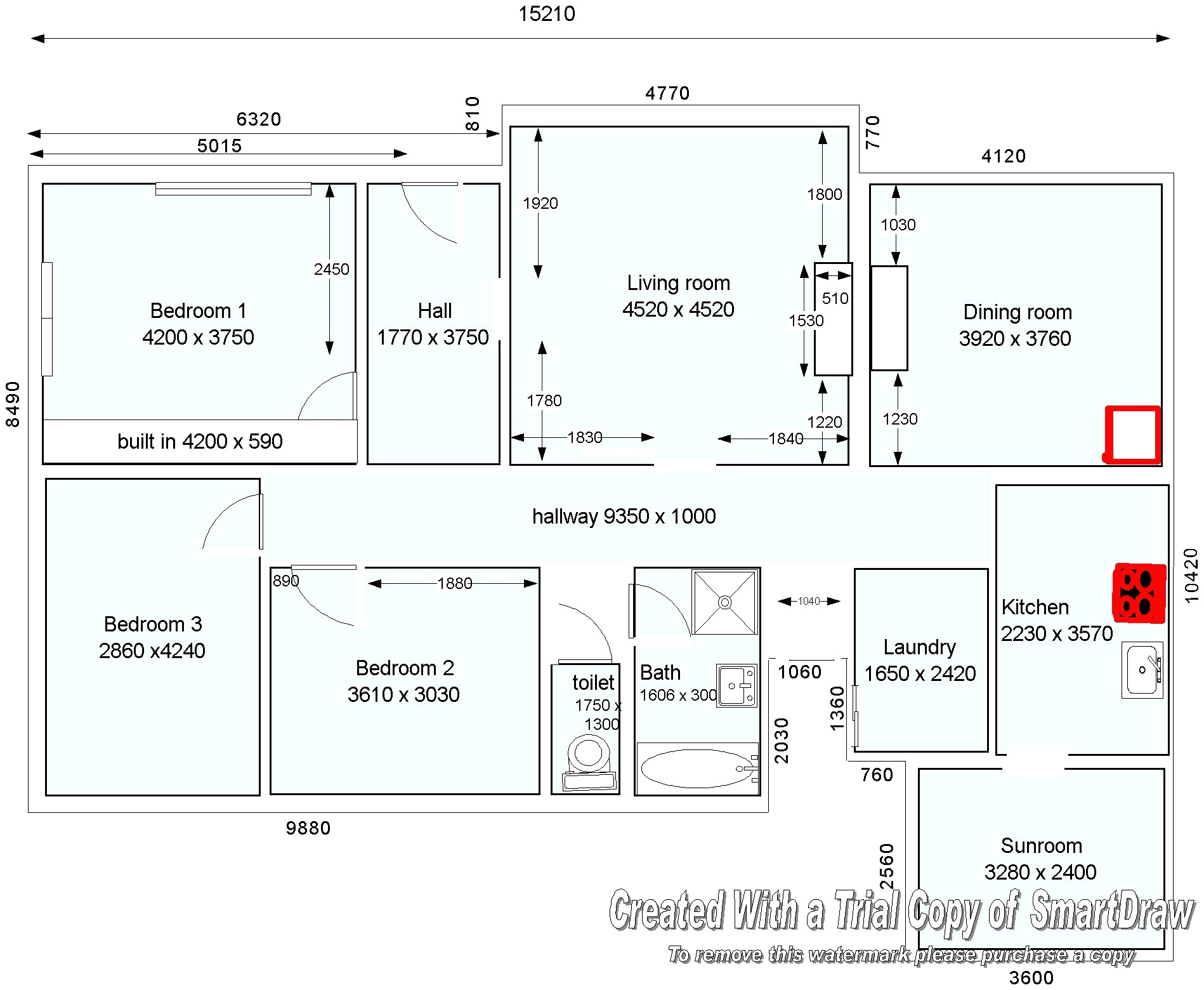 visio home plan best of remarkable visio floor plan shapes exterior ideas 3d
