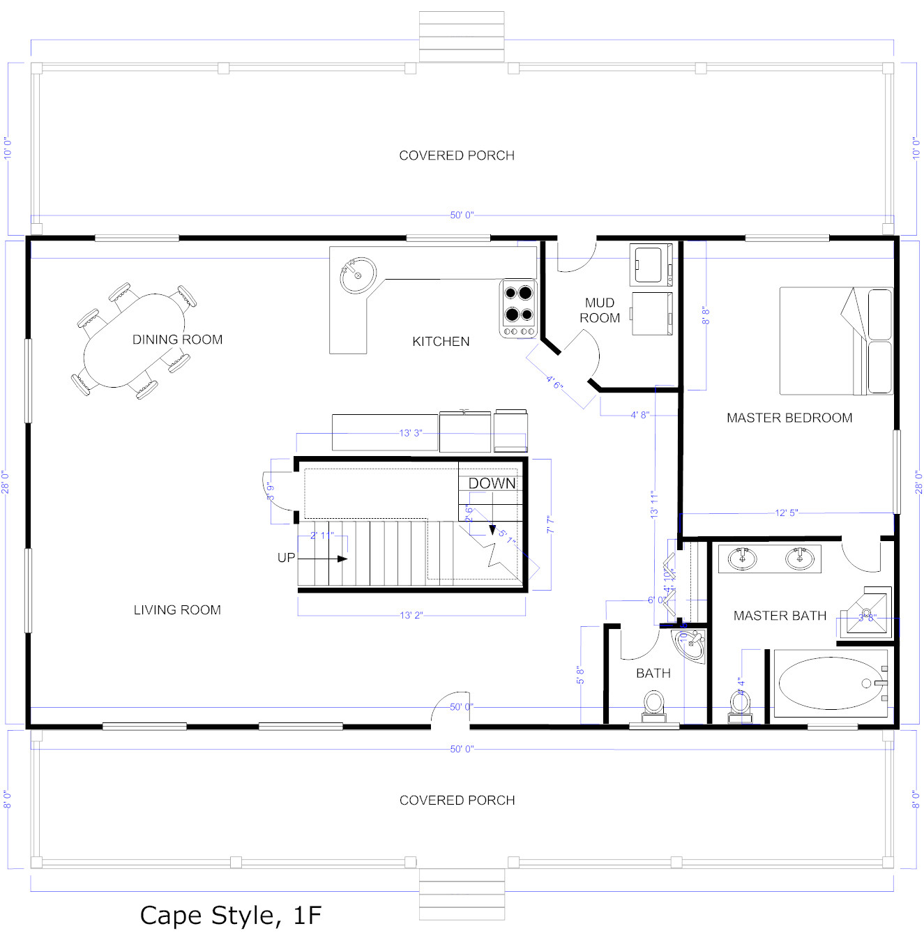 visio stencils home floor plan awesome visio puter room floor plan template visio office layout