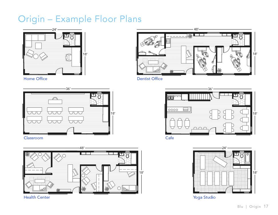 visio stencils home floor plan best of garden plan visio template lovely visio building plan stencils