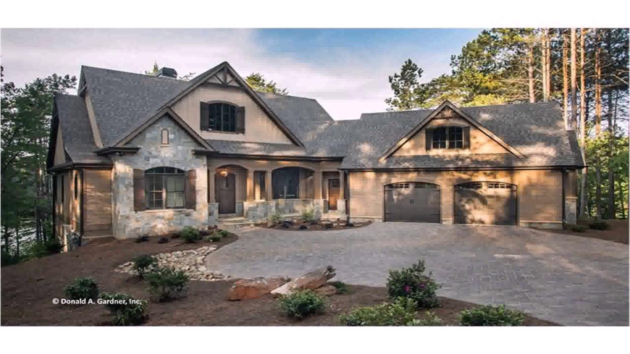 home designs enchanting house plans with walkout basements ideas jolynphotocom 6de516124b862a5d