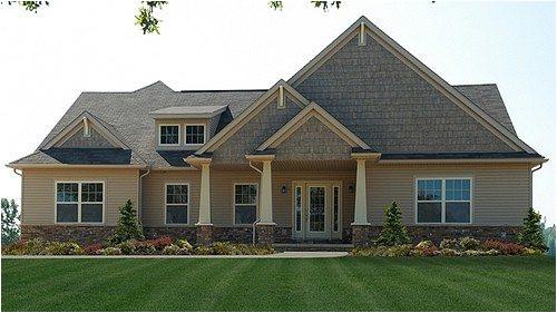 wayne homes floor plans best of craftsman wayne homes