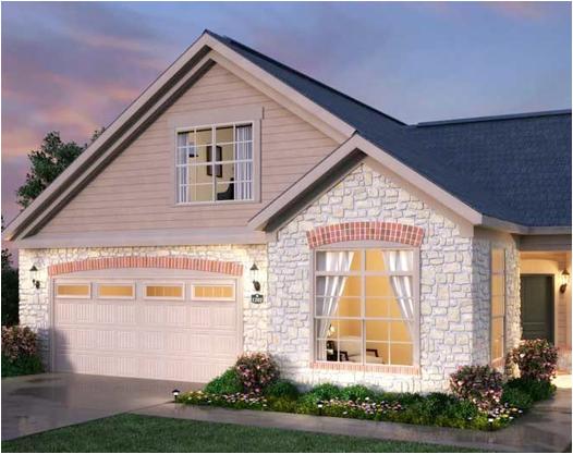 weaver custom homes floor plans