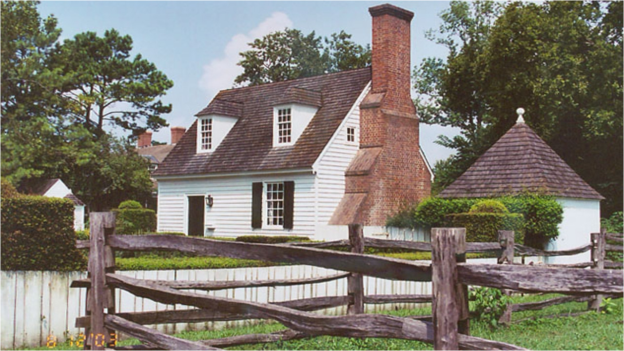 f2279b4d82eca4f4 small colonial house plans colonial williamsburg style house