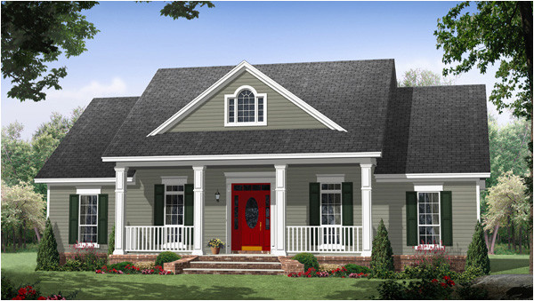 Williamsburg Style House Plans the Williamsburg 4307 3 Bedrooms and 2 Baths the House